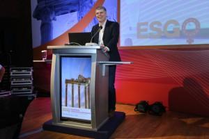 ESGO 2750