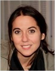 Christina Fotopoulou