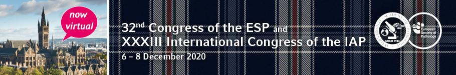 ESP-IAP-Dec-2020_Banner_910x150px