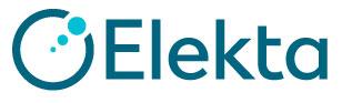 Elekta_RGB_positive_logo