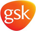 GSK_logo_150x128