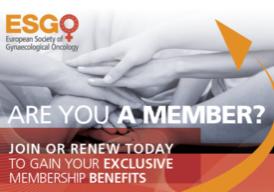 Membership-banner-300x192